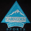Cairngorm Mountain Sports