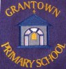 Grantown Primary School