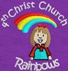 4th Christchurch Rainbows