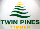 Twin Pines Timber